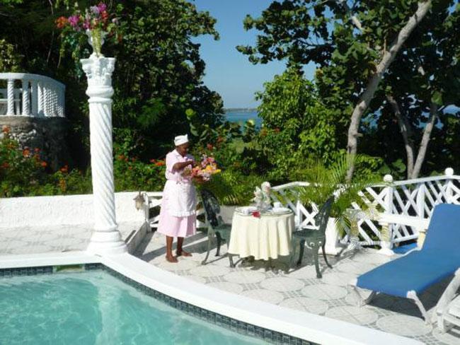 Jamaica Dream Villas